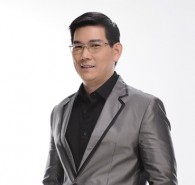 Richard Yap became popular as an actor via My Binondo Girl where he playedKim Chiu's father, Chen Sy without knowing that through this role he would gain wide recognition from fans then continuously made several appearances in ABS-CBN. It said that it wasnever his dreamtobecome […]
