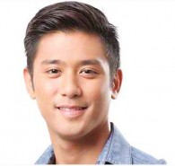 Given the choice, young actor Rocco Nacino said he will prioritize his career over his love life. The 26-year old actor who rose to fame and gained media attention for joining the fifth season and winning the Second Prince of GMA Network's reality show StarStruck, […]