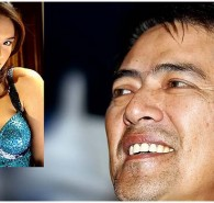 One of the hot issues currently being talked about in showbiz is that Vic Sotto, 59 and Pauleen Luna, 24.have already got married in Macau where they spent a vacation last Holy Week. If this is true, then Pauleen must really be the last woman […]