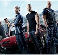 """Fast and Furious 6"" stars lead by Vin Diesel, Michelle Rodriguez, Luke Evans and Gina Carano are currently in Manila to grace the red carpet premiere of the movie at the SM MOA on Wednesday night. Diesel once again plays the lead character Dom Toretto […]"