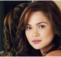 """Multi awarded actress Judy Ann Santos makes a showbiz comeback via an upcoming ABS-CBN's primetime television drama. In """"Huwag Ka Lang Mawawala,"""" which replaces """"Ina, Kapatid, Anak,"""" Juday essays the role of Annisa Panaligan, a battered wife who goes against all odds fighting adversity in […]"""