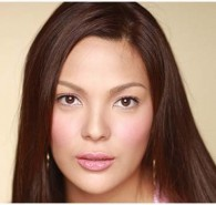 Host-actress KC Concepcion will be seen on ABS-CBN's upcoming primetime drama series Huwag Ka Lang Mawawala. In drama series, KC will play the role of Alexis, the woman who will come between Anessa (Judy Ann) and Eros (Sam) which will start airing on Monday, June […]