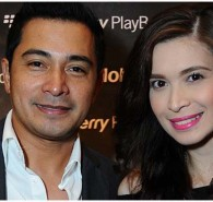 A number of Twitter users have recently asked actress Sunshine Cruz if she already found a new love after her much publicized separation from her husband, Cesar Montano. Cesar, himself, made the revelation on his Instagram account in response to an earlier comment, adding that he and Sunshine are […]