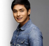 "Contrary to tabloid reports, OMG! Awards Actor of the Year Coco Martin wasn't secretly married to a non-showbiz partner in Canada. This was the reaction of the ""Juan dela Cruz"" star in response to persistent rumors that the supposed wedding happened before his current status […]"