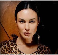 "Award-winning actress Gretchen Barretto will soon be joining the cast of ABS-CBN's hit drama series ""Huwag Ka Lang Mawawala"" with the Queen of Pinoy Soap Opera Judy Ann Santos. In her official Instagram account, Barreto recently posted photos which were taken during the taping for the teleserye. […]"