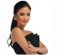 Actress Heart Evangelista seems unaffected with her declaration of independence and her decision to leave her parents. Yet the 28-year-old actress admitted missing them, especially her dad. According to the actress, her boyfriend Senator Chiz Escudero expressed confidence that she will eventually reconcile with her […]