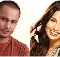 """Young actress Jasmine Curtis felt uncomfortable to the idea of a kissing scene with hunk Derek Ramsay. Jasmine, who plays one of Derek's leading ladies in TV5's new action-serye, """"Undercover,""""considers herself too young for Derek, aside from the fact that the actor was linked romantically […]"""