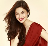 The Department of Education (DepED) and Technical Education and Skills Development Authority (TESDA) count actress Anne Curtis as a staunch an ally in addressing public school concerns in the country. On Tuesday, Anne posted a photo of her flanked by TESDA Sec. Joel Villanueva and […]