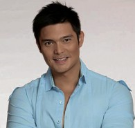 Actor Dingdong Dantes proved he is still one of the prized talents of GMA as he renewed his contract with the network for five more years. The renewal of his contract with GMA, his home studio for 15 years now, has ended speculations of his […]