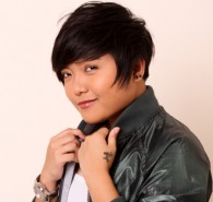 "The latest edition of the Guinness World Records listed Charice as the ""youngest winning judge."" The entry on the famous book of world- records reads,  ""Charice (Philippines, b. Charmaine Pempengco, 10 May 1992) was 20 years and 150 days old when she mentored KZ  Tandingan, […]"