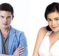 Kapuso multi-awarded actor Dingdong Dantes and Kapamilya multi-awardedactress Bea Alonzo are paired together for the first time in a light romantic comedy movie which is part of Star Cinema's year-long 20th anniversarycelebration. Dingdong will be doing his third movie with ABS-CBN's film production outfit after […]