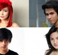 The Organisasyon ng Pilipinong Mang-Aawit (OPM) is an organization composed of respected Filipino professional singers in the country lead by Mr. Ogie Alcasid, the president. OPM names the four young singers to be able to promote the local music and bring the organization closer to […]