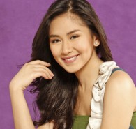 "Sarah Geronimo is celebrating her 10th year anniversary in the entertainment industry this November 2013 by having solo major concerts at the Araneta Coliseum and at MOA Arena entitled ""Perfect 10,"" this coming Nov. 15 and 30 respectively. ""Perfect 10"" celebrates her musical journey from […]"