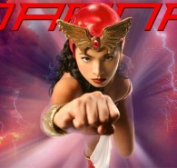 Award-winning actress Angel Locsin will fly again as the modern version of the Pinay super heroine Darna, this time on the big screen via the Star Cinema movie set to hit the big screen in 2014. The 28-year-old Kapamilya actress first played the role on television […]