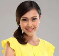 """Actress Jodi Sta. Maria is returning soon to the hit daytime series """"Be Careful with My Heart"""" after finally recovering from dengue fever. The 31-year-old star of the kilig-serye got afflicted with the mosquito-borne disease on the last week of September and was confined at […]"""