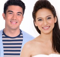The two-year relationship of Luis Manzano and Jennylyn Mercado is reportedly over on Wednesday, October 16, and this time it is for real base on the local entertainment blogger site – Fashion Pulis. It will remember that the relationship of Kapamilya actor Luis Manzano and […]