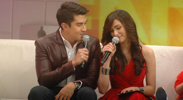 jennylyn mercado and luis manzano relationship quizzes
