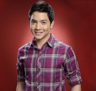 "Young actor Alden Richards still misses his mother who died in 2008, yet Christmas remains one of his happiest moments. The lead actor of ""Carmela,"" always make it a point to spend Christmas with the family especially cooking holiday menus  for his loved ones. Alden, […]"