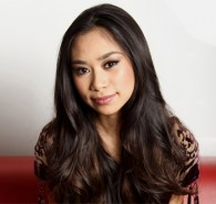"American singer Jessica Sanchez said she had become more in touch with her Filipino roots after singing the Philippine National Anthem at the Manny Pacquiao-Brandon Rios bout in November, and having visited more places in the country outside of Manila. The ""American Idol"" runner-up admitted […]"