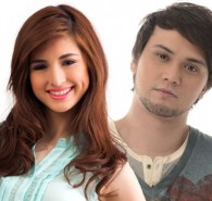 Billy Crawford admitted she is courting Coleen Garcia and wants her to be his girlfriend but denies that they are now a couple. In disclosing his intentions with the Filipina-Spanish model and actress, the actor-host also clarified that Coleen was not part of his past […]