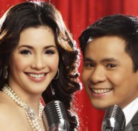 "Making a difference from the 2013 Valentine concert where showbiz couple Ogie Alcasid and wife Regine Velasquez teamed up with friends Pops Fernandez and Martin Nievera for the ""Foursome"" concert, this time the Alcasid couple will do separate shows on Valentine's Day. Ogie's concert titled […]"