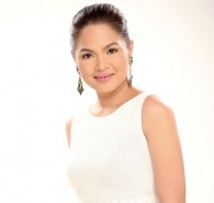 """Judy Ann Santos is planning to have a baby this year. The """"Bet On Your Baby"""", host, who is married to Ryan Agoncillo, fondly tells a follower on her Twitter account (@OfficialJuday) that she might be back on TV """"mid quarter of the year"""" but […]"""