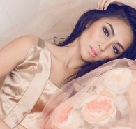 Kathryn Bernardo is officially becoming an adult when she turns 18 on March 26. The Kapamilya star said she has several wishes in mind aside from the planned grand debut party. She wants to travel to Europe and to drive her own car now. However […]