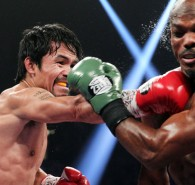 Manny Pacquiao regained the WBO Welterweight Championship via a unanimous decision over the previously unbeaten Timothy Bradley on Saturday night at the MGM Grand Garden Arena in Las Vegas, Nevada. Pacquiao (56-5, 38 KO) avenged his 2012 loss to Bradley (31-1, 12 KO) which shocked […]