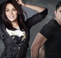 Model-actress KC Concepcion denied that she is already in a relationship with actor Paulo Avelino. In an interview, KC clarified that she has no commitment to anyone right now and entering a relationship is not her priority at the moment. Although the pretty actress admitted […]