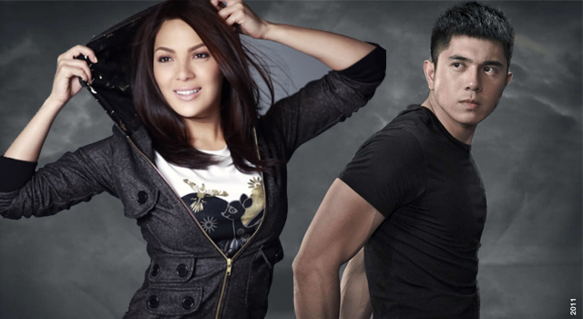 kc concepcion and paulo avellino relationship