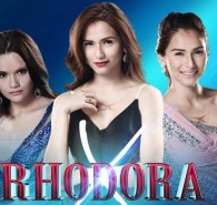 "Actress Jennylyn Mercado finds playing a character with a split personality quite a challenge. Jennylyn is essaying the role of a person with Dissociative Identity Disorder (DID) in the ongoing GMA-7 drama series ""Rhodora X."" The series centers around Rhodora, a woman suffering from DID […]"