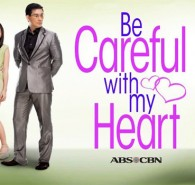 """ABS-CBN's top daytime TV drama series 'Be Careful With My Heart' is all set to treat its loyal fans with a grand thanks giving concert titled 'I Heart You 2!' at the Smart Araneta Coliseum on July 25. The star-studded """"kilig-serye"""" marked its 500th top-rating […]"""