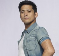 """Action star Robin Padilla's entry last year in the Metro Manila Film Festival (MMFF) was """"10,000 Hours."""" Considered by film buffs as a controversial and ambitious movie because of its serious and political theme, the movie nevertheless won most of the awards and also did […]"""