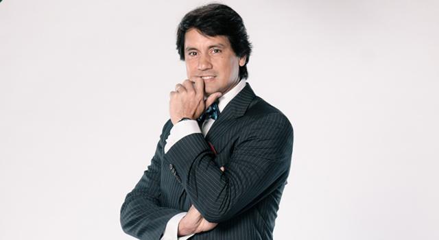 Richard-Gomez.jpg