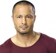 Derek Ramsay admitted that he married Mary Christine Jolly in 2002 and he had an 11-year-old son named Austin Gabriel Ramsay. But Derek said that he knew that their marriage is not valid for various reasons. He also denied the accusation of Mary Christine in […]