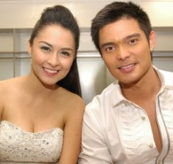 "Actor Dingdong Dantes, 34, and fiancée Marian Rivera, 29, are planning to hold their wedding sometime this year. Last Saturday night, Dingdong proposed to Marian, his girlfriend of five years during the latter's GMA 7 dance show, ""Marian,"" ending years-long of waiting by their family, […]"
