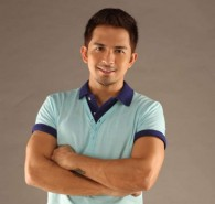 "Dennis Trillo remains loveless for the past two years. The actor of the upcoming GMA's primetime series ""Hiram na Alaala,"" admitted he's getting used on his zero love life, including skipping sex along the way. His last relationship was with actress Bianca King, which ended […]"