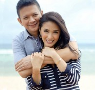 The date of Heart Evangelista and Chiz Escudero's wedding at the exclusive Balesin Resort in Quezon province has been moved to February 15, 2015, a day after the original plan. Sources close to the senator confirmed the development to amid an issue surrounding the event, […]
