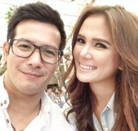 John and Isabel are the latest celebrity couples to join the set-to-marry list. John Prats proposed to his girlfriend Isabel Oli on Wednesday night, September 24, while at Eastwood City. Unlike other private celebrity proposals, John asked for Isabel's hand in marriage with the help […]
