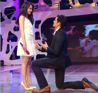 Actor Dingdong Dantes revealed that he and Marian Rivera have so far agreed on the details for their December 30 altar date at the Immaculate Conception Cathedral in Cubao, Quezon City. KC Montero, one of Dingdong's long-time friends is reportedly one of the groomsmen. Marian […]