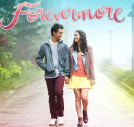 "The romantic drama series ""Forevermore,"" is the newest offering of ABS-CBN starring, Enrique Gil and Liza Soberano. The unique story tells the tale between two diverse personalities who fell in love despite their differences. Enrique stars as the spoiled brat Xander, only child of a […]"