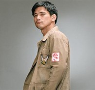 """Robin Padilla finally opened up about Rayver Cruz who is being linked to his daughter Kylie Padilla. In a previous interview, Kylie quoted her father as saying that Robin described Rayver as """"mabait."""" Robin was asked if he is in favor of Rayver for his […]"""