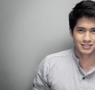 AljurAbrenica is not visible in television for quite some time but he is busy doing out-of-town shows. And he also got the chance to spend more time with his family especially with his mom. He was accompanied by her mom in his out-of-town shows. In […]