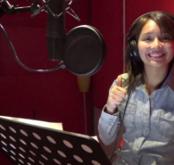 "Teen star Kathryn Bernardo is the newest addition to the growing list of actors that ventured into the singing and recording industry. The 18-year-old ABS-CBN talent, fondly called ""Teen Queen"" by fans, described her eponymous album titled ""Kathryn,"" under Star Music as ""sweet, young and […]"