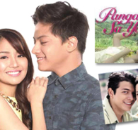 "Year 2015 will be more exciting for every viewer of ABS-CBN as the network finally announced the returns of the hit teleserye ""Pangako Sa'Yo"" with hottest love team of the country, Daniel Padilla and Kathryn Bernardo. In the modern version of Pangako Sa'Yo, teen stars […]"
