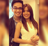 Nikki Gil is set to marry entrepreneur BJ Albert this year, two years after her much-publicized break-up with singer-actor Billy Crawford. The TV host-singer revealed that she met BJ, who was actually her schoolmate at Ateneo De Manila University, via blind date early 2014. She […]