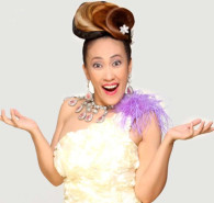 "Ai-Ai delas Alas on Thursday formally signed a two-year ""exclusive and guaranteed"" contract with GMA 7, which the actress described ""my former home."" She spent nine years with the Kapuso network before transferring to ABS-CBN in 2000. The contract signing was led by GMA 7 […]"