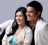 "Yes. It's confirmed. Kapuso primetime royal couple Dingdong Dantes and Marian Rivera-Dantes announced that they are having a baby! The happily married couple made the exciting announcement in an exclusive interview with Jessica Soho aired Monday on ""24 Oras"". ""Gusto lang naming sabihin na nagbunga […]"