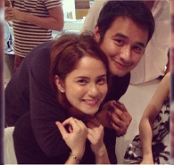 "As they say, if it's true love it will comeback. JM De Guzman and Jessy Mendiola are back in love again. The sweet announcement of the couple was revealed on Sunday's episode of ""Gandang Gabi Vice."" Two years after the controversial breakup of the two, […]"