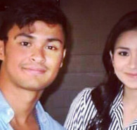 Matteo Guidicelli has reasons to be happy these days. The parents of Sarah Geronimo are now more accepting and understanding towards him with regards to his relationship with the singer-actress. The situation makes Sarah joyful as she shared that she and Matteo wished for love, […]